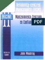 manual RCM.pdf