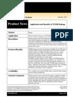 WOSR BENEFITS LEXM0101-00.pdf