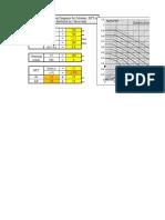 Interaction Diagrams_ECP 203-2007_Mohammed Ata