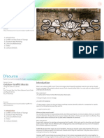 outdoor-graffiti-murals.pdf