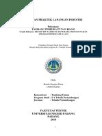 Laporan PLI Randa Septian Putra.pdf