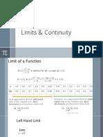 1.3_Limits__Continuity.pdf