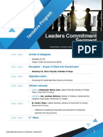 Leaders Commitment Segment Program Official Compressed