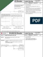 Si210-TS-02-1_TCD070-079(39~45)