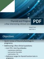 thyroid_and_pregnancy.pptx