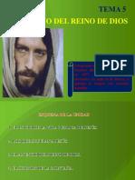 tema_05 (1).pptx