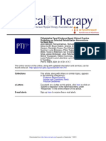 PHYS THER-2001--1701-17.pdf