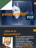 Psicoanalisis Vero Frank