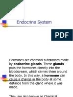 Sistem-Hormon-Endocrine-System.pptx
