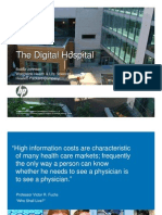 HP_Digital_Hospital_Johnsen-Montreal