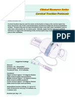 Acute_Cervical_Pain_Cervical.pdf