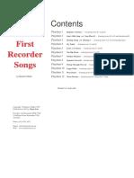 lagu recorder .pdf