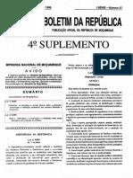 moz20106.pdf