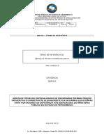 TRS-_09.2013_Manut.Elevadores_e_plataformas-19-07-2013.pdf