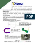 Plastics Technology and Design
