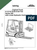 234483811-Linde-Hd16-Service-Traning.pdf