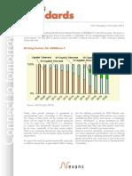 {442f717f-cc48-433a-9358-ecfd302aaf82}_DecodingStandards_12_2014_UK_40G.pdf