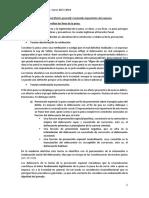 Derecho Penal Parte General - Myriam Herrera Moreno