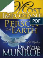 The Holy Spirit, Governor of the Kingdom-Dr. Myles Munroe-318pg(1).pdf