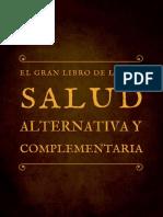 regalo-abn-gran-libro.pdf