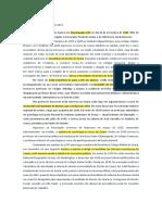 Verbete Djacir Menezes (CPDOC)