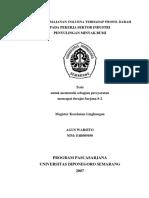 AGUS_WARSITO.pdf