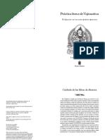 PRACTIVA BREVE DEL VAJRASATTVA.pdf