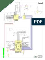 motorola_u9_sch.pdf