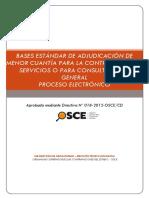 BASES ABOGADO GAF AMC 62_20150825_174602_296