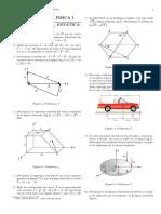 1erTrabajFISICA1-vect.estatica (2).pdf