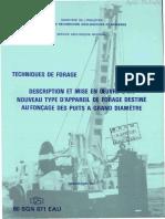 80-SGN-671-EAU.pdf