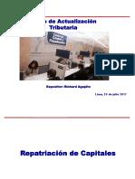 Dinamica Contable - Caballero Bustamante (1)