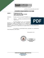 Fiviedod 6 - Remite Verificacion Domiciliaria Con Ocurrencia Virtual