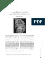 modernidad_y_orden_simbolico.pdf