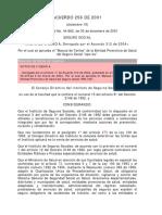 acuerdo iss 256 DE 2001.pdf
