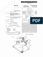 Roboti Mobili - Accelerometru- Giroscop Si Altele - Partea de Senzori