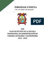 Mv1 Plan de Estudio p28
