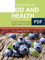 Encyclopedia of Food and Health - Vol 1 (A-Che).pdf