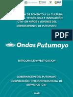 Bitacora_Investigacion_Ondas_final Francisney Ordoñez.docx