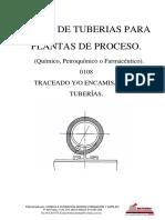 0108-Maf-Traceado & Encamisado de Tuberias-2005.pdf