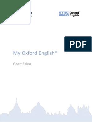 Grama Tica English Language Grammatical Number