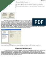 Adobe Premiere 6.5 - 1 dio.pdf