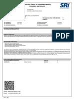 Certificado RUC (5)