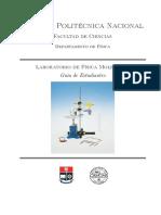 Folleto Lab Molecular (1)
