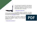 Kit Formula Da CoCriacao PDF - eBook
