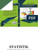 7. BUKU STATISTIK PENDIDIKAN.pdf