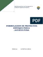 Formul de Proy Pesca Acuicultura Lot (1)