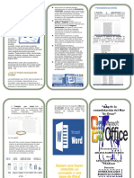 tripticodeword-170221064257.pdf