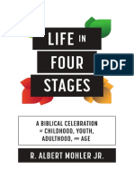 Life-in-Four-Stages.pdf