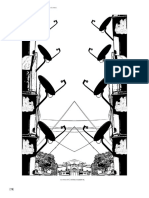 Yansen Dughera Mura Zukerfeld 2012_Mecanismos_de_poder_en_el_trabajo.pdf